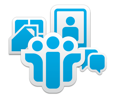 Office 365 Amp Ibm Notes Amp Domino Development Support